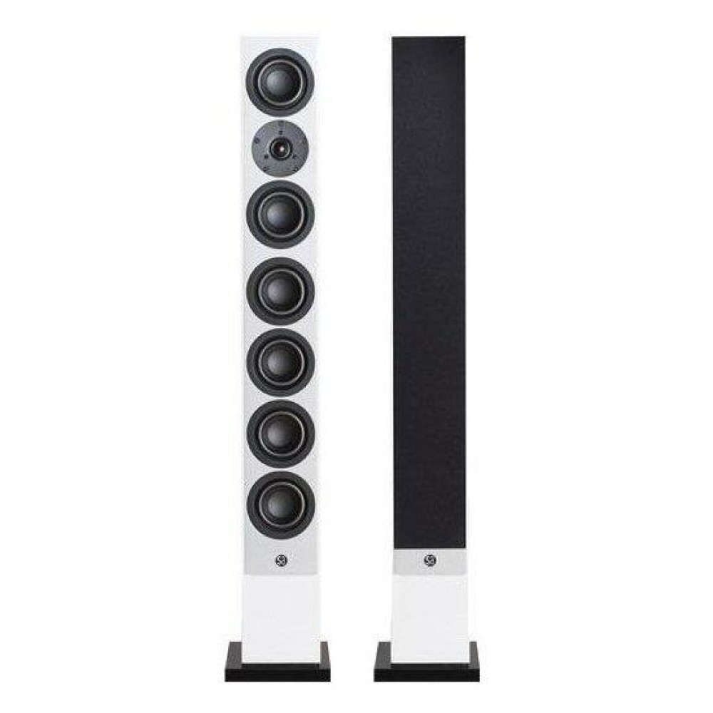 System Audio Mantra 70 Mantra 70 satinvit