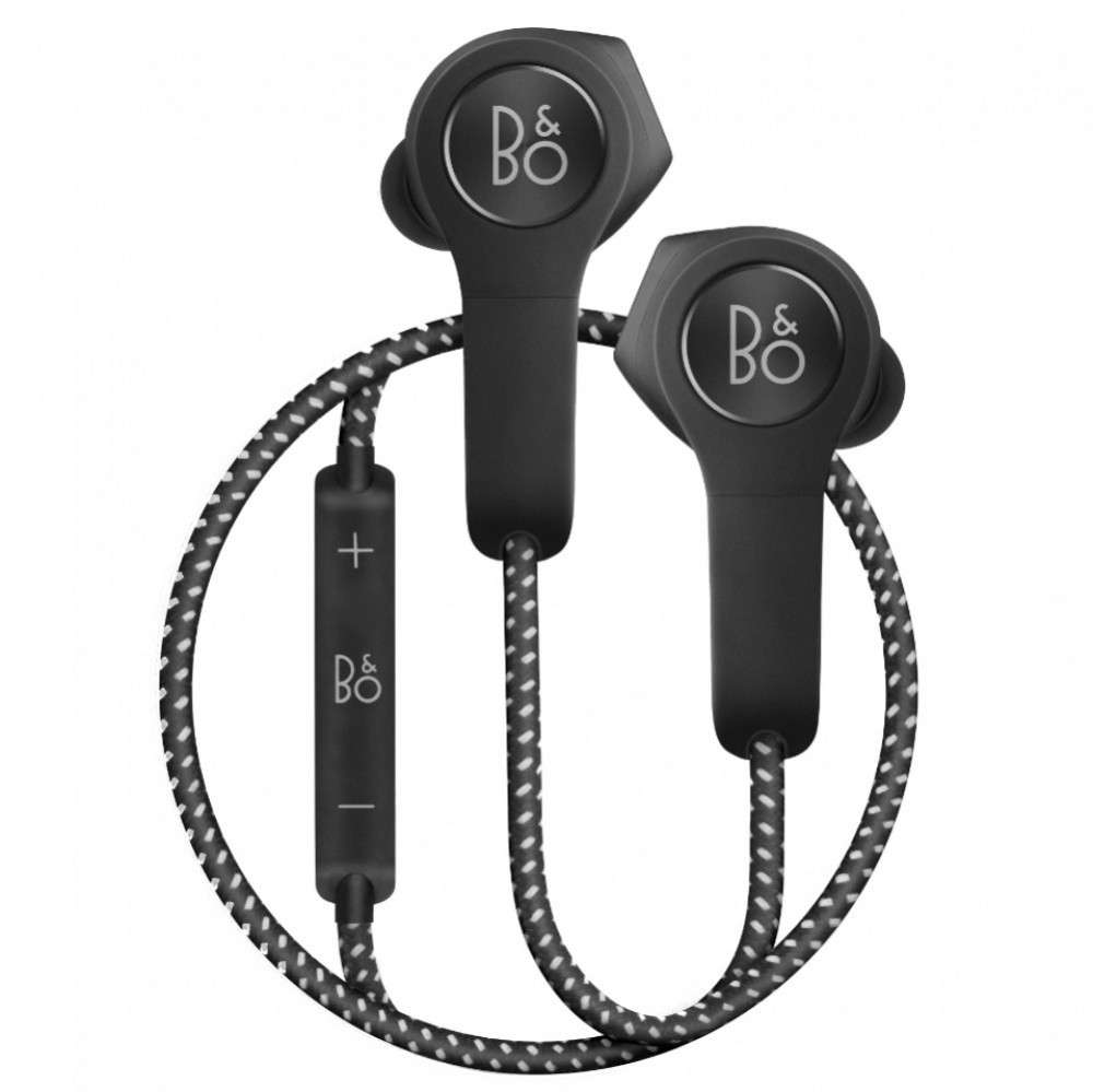 Bang Olufsen Beoplay H5