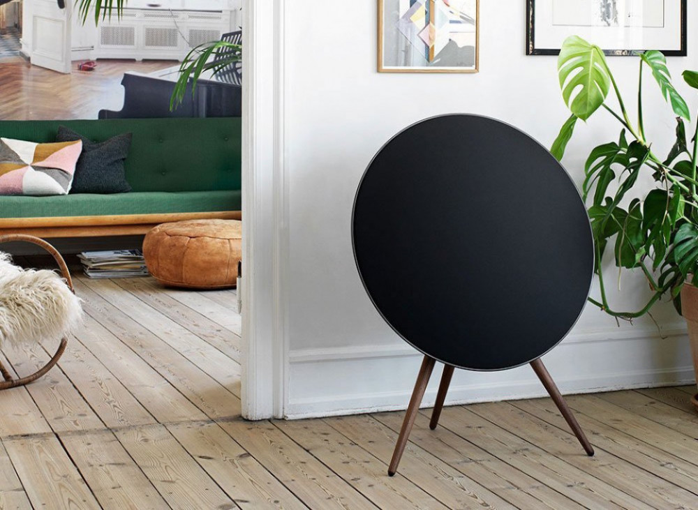 Bang Olufsen Beoplay A9 MKII